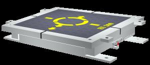 EU300-CAPA-3D