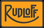 Rudloff Logo