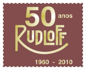 Selo_50_anos-Rudloff