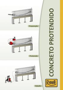 catalogo_concreto_protendido-1