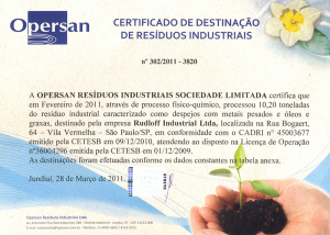 certificado_de_destinacao_de_residuos_industriais