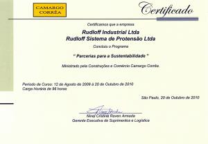 certificado_de_sustentabilidade_camargo_correa