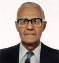 José Ernesto Rudloff Manns