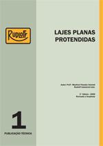 publicacao1_lajes_planas_prot...