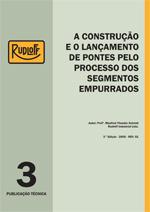 publicacao3_pontes_empurradas...