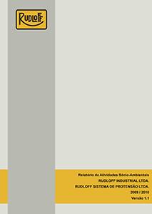 relatorio_sustentabilidade_2010-1