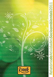 relatorio_sustentabilidade_2011-1