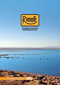 relatorio_sustentabilidade_2014-1